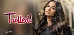 Vidya-Balan-Gets-Trolled-Mercilessly