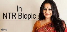 vidyabalan-as-nt-rama-rao-wife-in-biopic