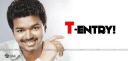 vijay-movie-jilla-telugu-release-exclusive-details