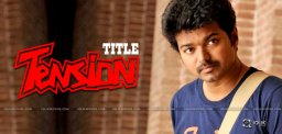 title-tensions-of-hero-vijay-for-his-upcoming-film