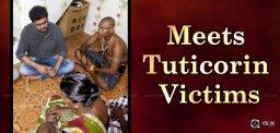 vijay-silent-visit-to-turicorin-