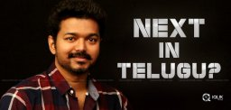 vijay-sports-movie-in-discussion