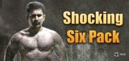 shocking-six-pack-abs-of-hero-vijay-antony