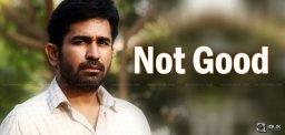 vijay-antony-movies-need-to-introspect