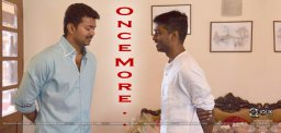 hero-vijay-next-film-with-theri-director-atlee