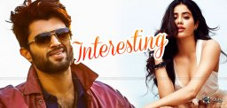 vijay-devarakonda-and-janhi-kapoor-movie-updates