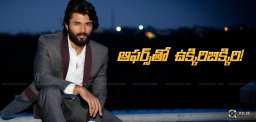 vijay-devarakonda-upcoming-films-details