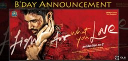 vijay-devarakonda-yashrangineni-new-film-details
