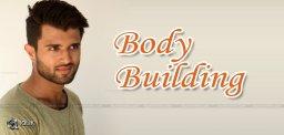 vijay-devarakonda-body-building