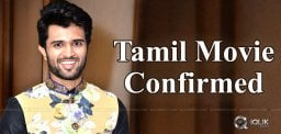 vijay-devarakonda-tamil-movie