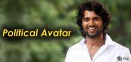 vijay-deverakonda-political-avatar-details-