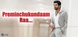 vijay-deverakonda-to-play-venkatesh-