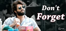 vijay-deverakonda-should-not-forget-