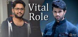 vijay-devarakonda-nithiin-movies-