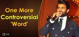 vijay-deverakonda-speech-at-mahanati-audio-launch