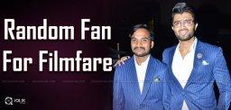vijay-deverakonda-fan-filmfare-event