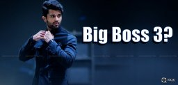 vijay-deverakonda-to-host-big-boss-3