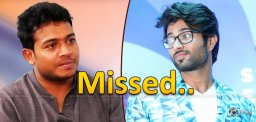 vijay-deverakonda-sagar-chandra-details