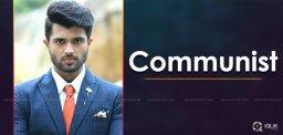 vijay-deverakonda-dear-comrade-film-story