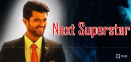 vjay-deverakonda-on-his-way-to-superstar-status