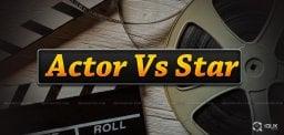discussion-on-stardom-in-film-world