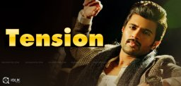 vijay-deverakonda-films-nota-dear-comrade-taxiwaal