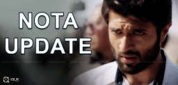 vijay-deverakonda-nota-movie-details