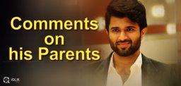 vijay-deverakonda-love-for-his-parents