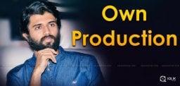 vijay-deverakonda-started-own-production
