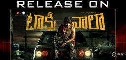 vijay-deverakonda-next-movie-on-november