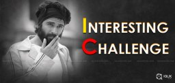 vijay-deverakonda-kissing-challenge