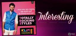 vijay-deverakonda-new-ad-is-attractive