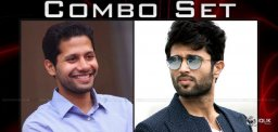 vijay-deverakonda-movie-with-venky-atluri