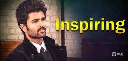 vijay-deverakonda-s-inspiring-story