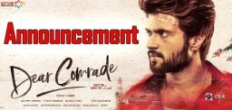 details-about-deverakonda-s-dear-comrade-movie