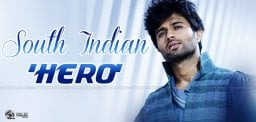 hero-is-the-title-for-vijay-deverakonda-movie