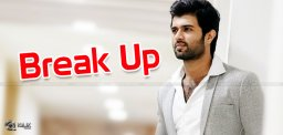 vijay-deverakonda-new-movie-title-break-up