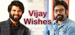 vijay-wishes-to-sandeep-vanga