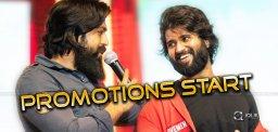 dear-comrade-promotions-vijay-yash