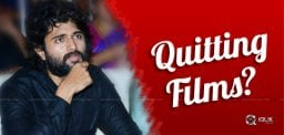 vijay-deverakonda-quit-movies