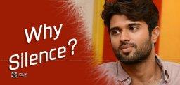 vijay-deverakonda-silence-after-dear-comrade