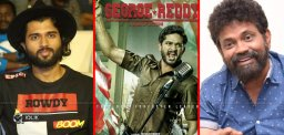 vijay-deverakonda-sukumar-support-george-reddy