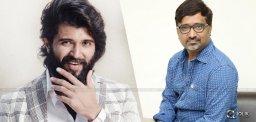 Vijay-Deverakonda-To-Join-Hands-With-Indraganti