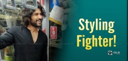 Vijay-Devarakonda-Gets-His-Styling-And-Look-Done-F