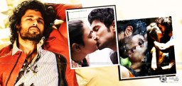 After-On-Screen-Kisses-Vijay-Says-I-am-A-Child