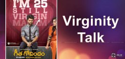 vijay-deverakonda-geetha-govindam-movie