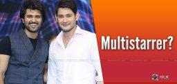 mahesh-babu-vijay-deverakonda-multistarrer