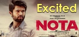 nota-releasing-this-week-with-good-expectations