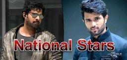 prabhas-and-deverakonda-are-national-stars