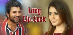 deverakonda-s-long-lip-lock-with-rashi
